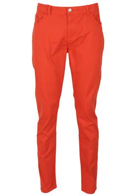 Pantaloni Kiabi Elisa Red