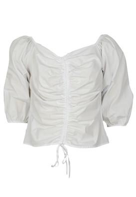 Bluza Orsay Pamela White