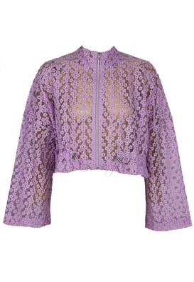 Jacheta Orsay Lara Light Purple