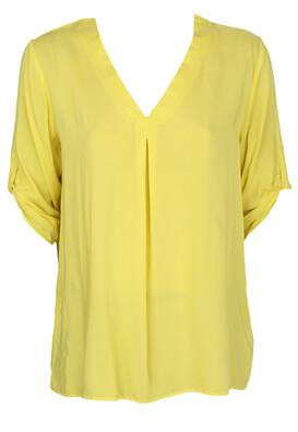 Bluza Orsay Nastasia Yellow