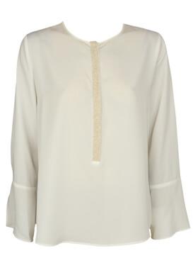 Bluza Orsay Ivy White