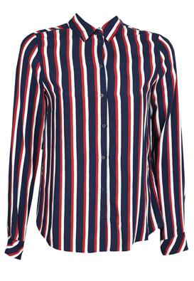 Camasa Orsay Victoria Colors