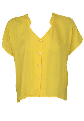 Camasa Orsay Ramona Yellow