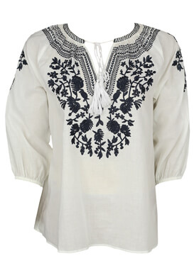Bluza Orsay Evelyn White