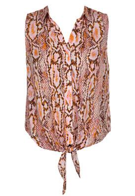 Camasa Orsay Alexandra Colors