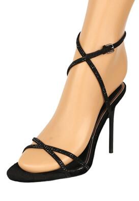 Sandale ZARA Victoria Black