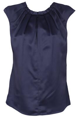 Tricou Orsay Patricia Dark Blue