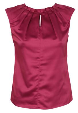 Tricou Orsay Annabella Dark Pink