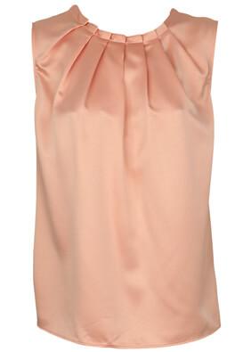 Tricou Orsay Elisa Pink