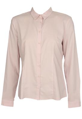 Camasa Orsay Jane Light Pink