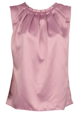 Tricou Orsay Ramona Pink