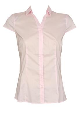 Camasa Orsay Victoria Light Pink