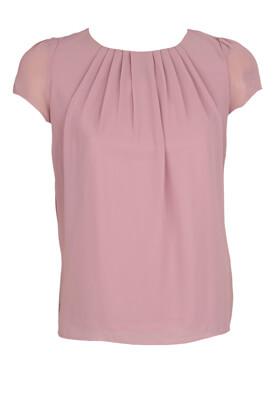 Tricou Orsay Tasha Pink