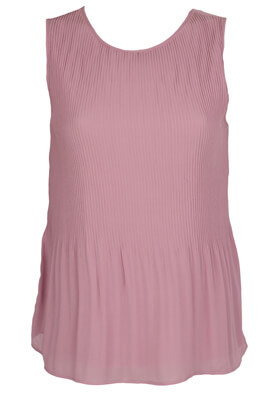 Tricou Orsay Patricia Pink