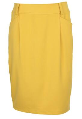 Fusta Orsay Rita Yellow