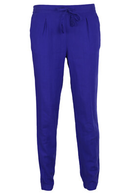 Pantaloni Cache Cache Xenia Dark Blue