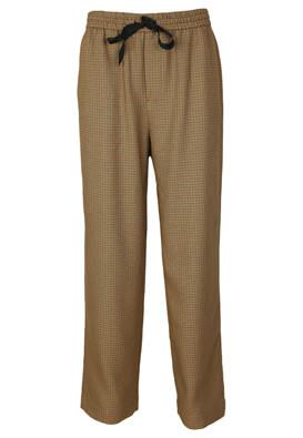 Pantaloni ZARA Irene Colors
