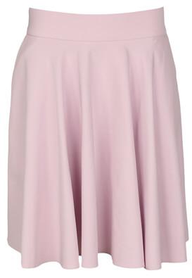 Fusta Orsay Alexandra Light Pink