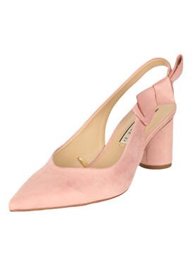 Sandale ZARA Anya Pink