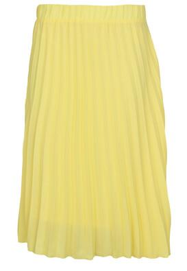Fusta Orsay Dalida Yellow