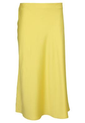 Fusta Orsay Alexandra Yellow
