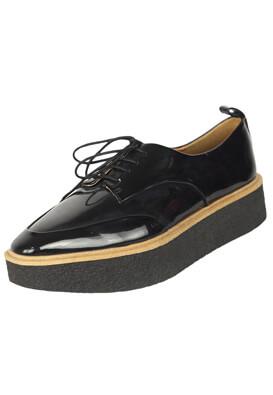 Pantofi ZARA Erika Black