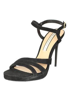 Sandale ZARA Zoe Black