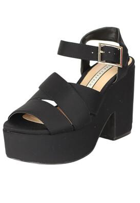 Sandale ZARA Bella Black