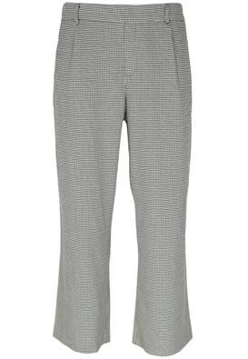 Pantaloni ZARA Dahlia Grey