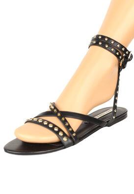 Sandale ZARA Sarah Black