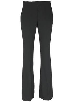 Pantaloni ZARA Nikky Black