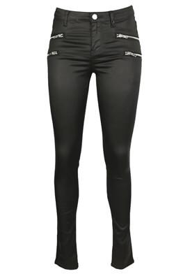 Pantaloni Cache Cache Laura Black