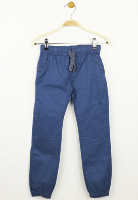 Pantaloni Kiabi Axel Blue