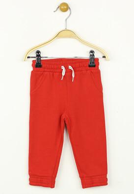 Pantaloni Kiabi Julia Red