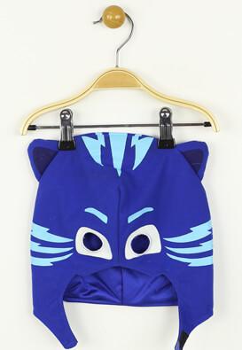 Masca Kiabi PJ Blue