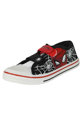 Espadrile Marvel Spiderman Colors