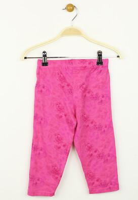 Pijama LOL Fiona Pink