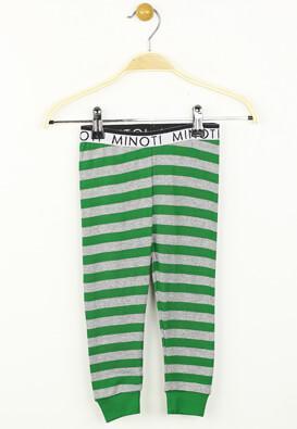 Pantaloni Minoti Marco Colors