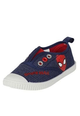 Espadrile Marvel Michael Colors
