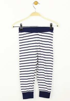 Pantaloni Club B Bobby Colors