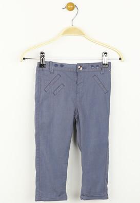 Pantaloni Kiabi Billy Blue