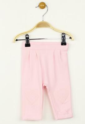 Pantaloni Kiabi Eileen Light Pink