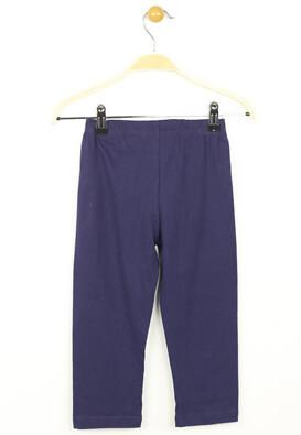 Pijama Paw Patrol Hugo Dark Blue