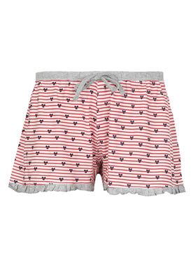 Pijama Disney Elisa Colors