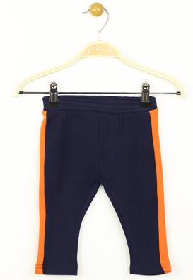 Pantaloni Kiabi Nastasia Dark Blue