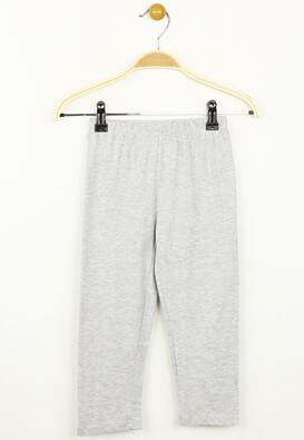 Pijama Kiabi PJ Grey