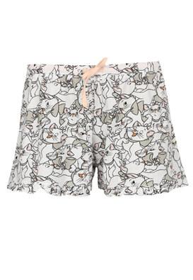 Pijama Disney Elle Colors