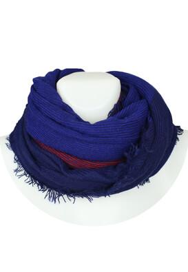Fular Orsay Yasmin Colors