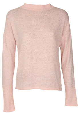 Bluza Orsay Florence Light Pink
