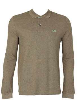 Bluza Lacoste Oscar Brown